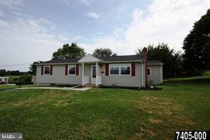 1719 Jefferson Road, SPRING GROVE, PA 17362 (#PAYK116762) :: ExecuHome Realty