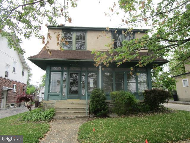 3611 Berry Avenue, DREXEL HILL, PA 19026 (#PADE491492) :: The John Kriza Team