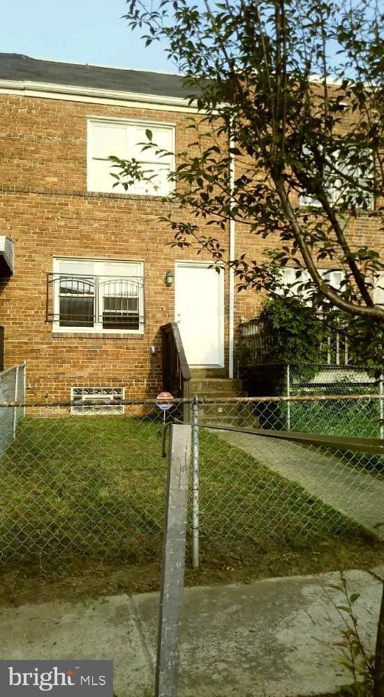 3603 Saint Margaret Road, BALTIMORE, MD 21225 (#MDBA468924) :: John Smith Real Estate Group