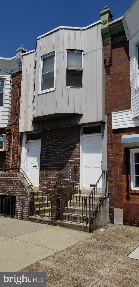 2361 E Allegheny Avenue, PHILADELPHIA, PA 19134 (#PAPH797860) :: ExecuHome Realty