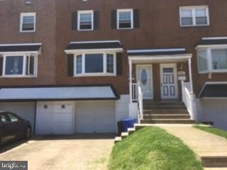 3204 Chelsea Place, PHILADELPHIA, PA 19114 (#PAPH797862) :: ExecuHome Realty