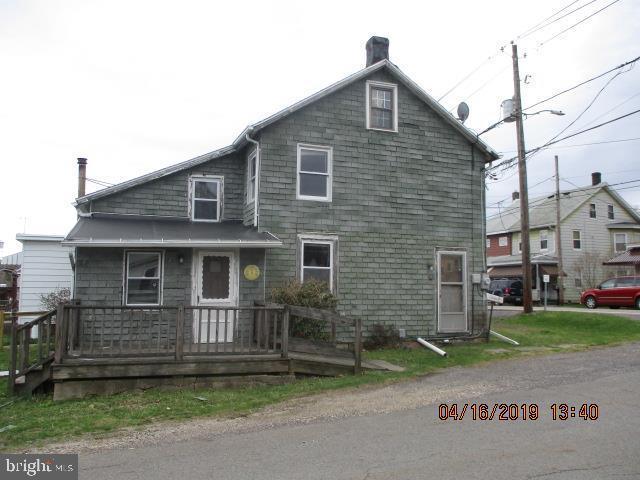 89 Hazel Street, DELANO, PA 18220 (#PASK125822) :: The Joy Daniels Real Estate Group