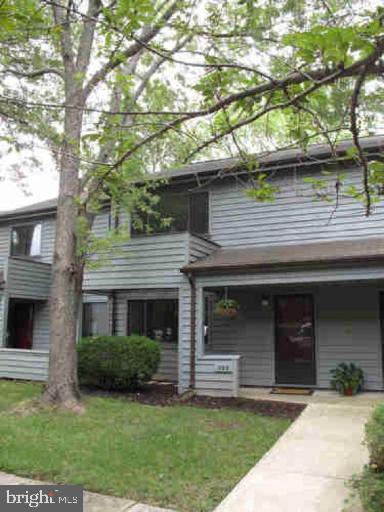 1103 Cedar Ridge Court, ANNAPOLIS, MD 21403 (#MDAA400116) :: The Riffle Group of Keller Williams Select Realtors
