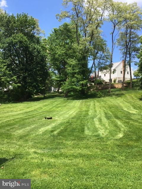 205 E Main Street, BROWNSTOWN, PA 17508 (#PALA132772) :: The Joy Daniels Real Estate Group