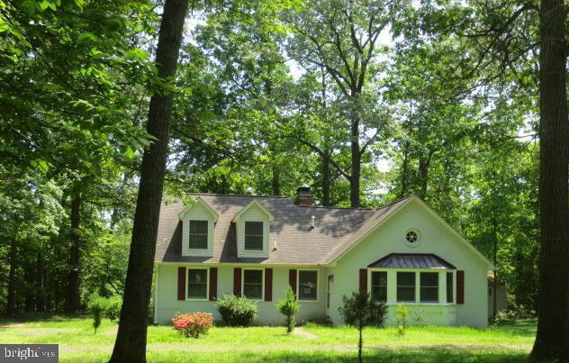 23757 Mill Pond Lane, HOLLYWOOD, MD 20636 (#MDSM162064) :: The Maryland Group of Long & Foster Real Estate
