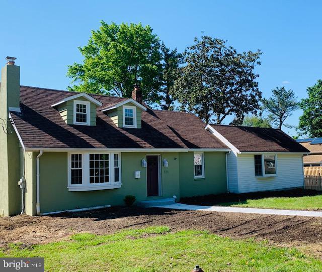 121 Mercer Avenue, SEWELL, NJ 08080 (#NJGL241194) :: Tessier Real Estate