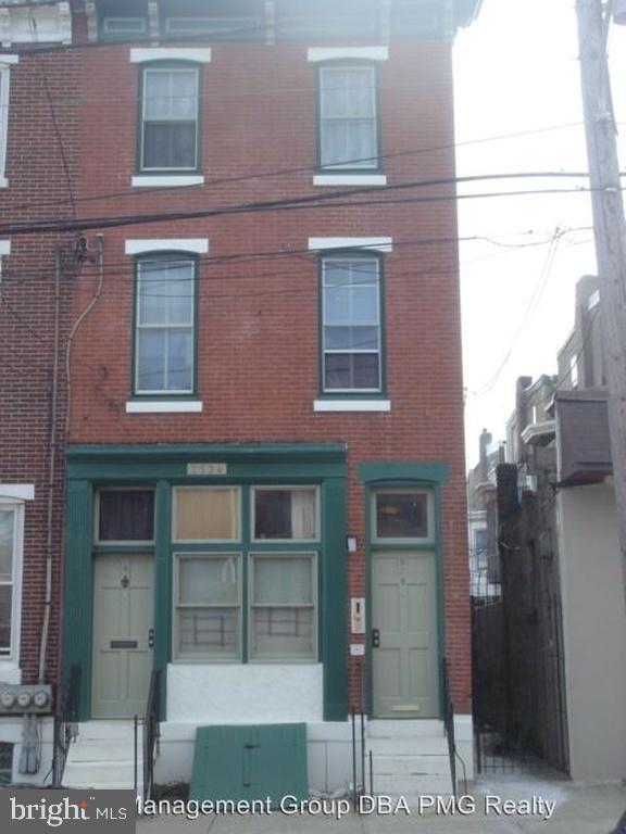 2534 Poplar Street, PHILADELPHIA, PA 19130 (#PAPH798210) :: ExecuHome Realty