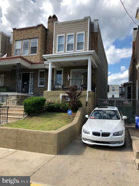 327 E Louden Street, PHILADELPHIA, PA 19120 (#PAPH798280) :: John Smith Real Estate Group