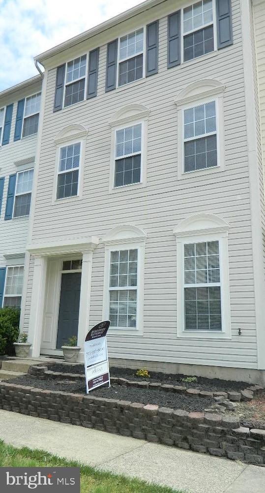 25485 Flynn Lane, CHANTILLY, VA 20152 (#VALO384346) :: The Piano Home Group