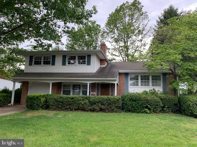 152 Blue Beach Drive, DOVER, DE 19904 (#DEKT228924) :: Brandon Brittingham's Team