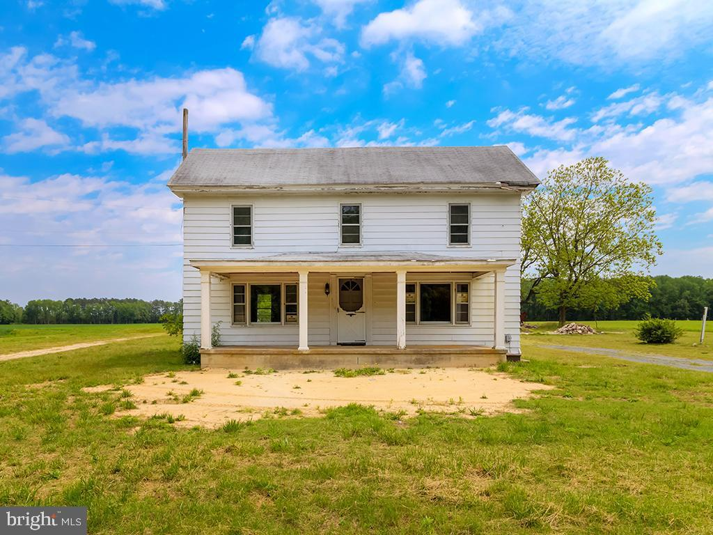 15127 Old State Rd - Photo 1