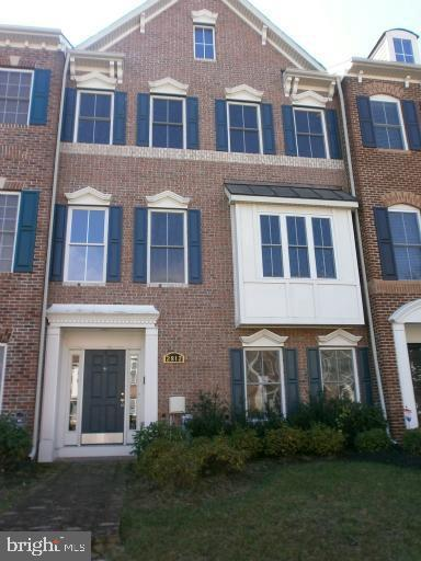 2812 Galeshead Drive, UPPER MARLBORO, MD 20774 (#MDPG528852) :: ExecuHome Realty
