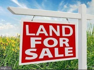 LOTS N 62ND, 63RD, 64TH, 65TH & FULTON Street, HARRISBURG, PA 17111 (#PADA110604) :: Liz Hamberger Real Estate Team of KW Keystone Realty