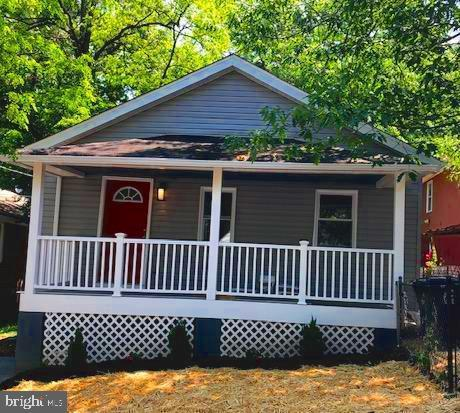 1006 Nova Avenue, CAPITOL HEIGHTS, MD 20743 (#MDPG528920) :: Pearson Smith Realty