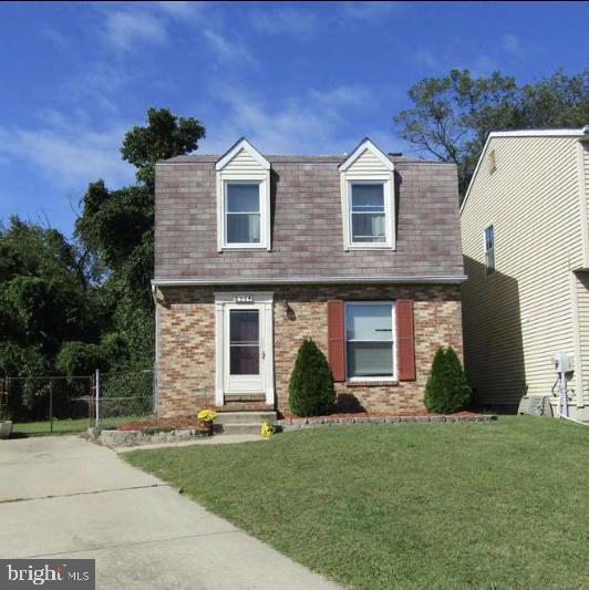 8564 Skipjack Place, PASADENA, MD 21122 (#MDAA400358) :: The Riffle Group of Keller Williams Select Realtors