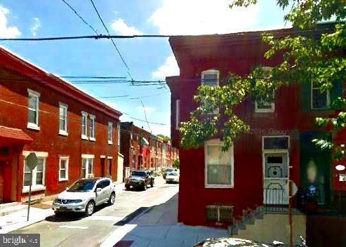 1017 S 25TH Street, PHILADELPHIA, PA 19146 (#PAPH798784) :: Keller Williams Real Estate