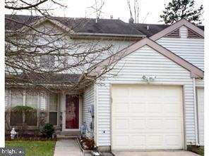 89 Fox Meadow Drive, SICKLERVILLE, NJ 08081 (#NJCD366080) :: Jason Freeby Group at Keller Williams Real Estate