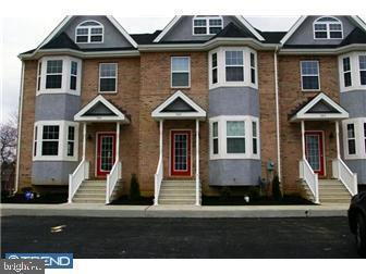 322 William Taft Avenue, DOWNINGTOWN, PA 19335 (#PACT479340) :: REMAX Horizons