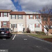 12 Garrison Ridge Court, OWINGS MILLS, MD 21117 (#MDBC458724) :: The Bob & Ronna Group