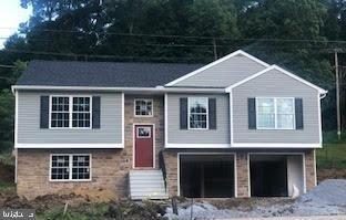 23 Gwen Circle, MARIETTA, PA 17547 (#PALA132988) :: The Heather Neidlinger Team With Berkshire Hathaway HomeServices Homesale Realty