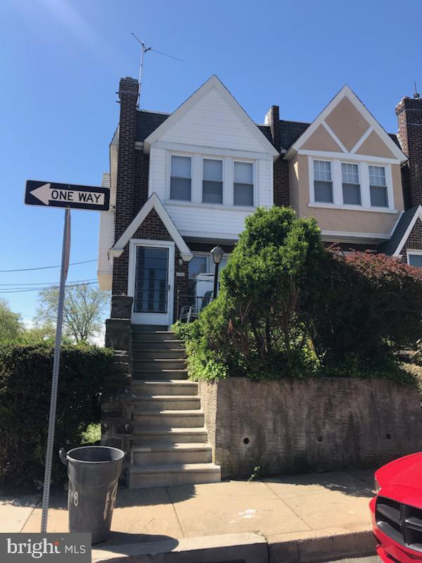 1900 Penfield Street, PHILADELPHIA, PA 19138 (#PAPH799224) :: ExecuHome Realty