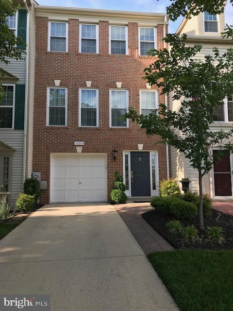 11211-E Heron Place, WALDORF, MD 20603 (#MDCH202220) :: Pearson Smith Realty