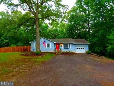 26177 S Sandgates Road, MECHANICSVILLE, MD 20659 (#MDSM162174) :: Keller Williams Pat Hiban Real Estate Group