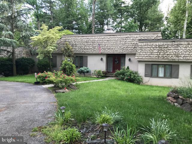 3901 Heather Drive, WILMINGTON, DE 19807 (#DENC478754) :: REMAX Horizons