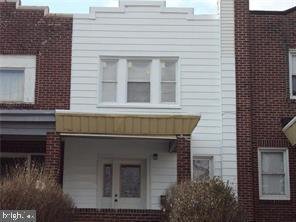6030 E Wister Street, PHILADELPHIA, PA 19138 (#PAPH799356) :: Keller Williams Realty - Matt Fetick Team