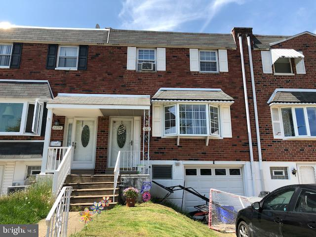 3202 Atmore Road, PHILADELPHIA, PA 19154 (#PAPH799520) :: Shamrock Realty Group, Inc