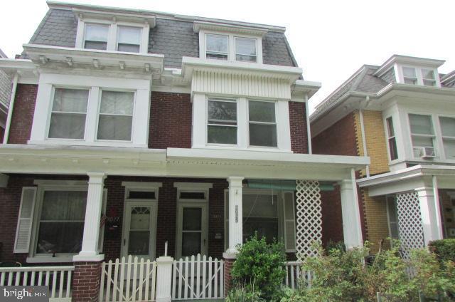 2025 Whitehall Street, HARRISBURG, PA 17103 (#PADA110740) :: The Joy Daniels Real Estate Group