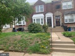 1524 E Pastorius Street, PHILADELPHIA, PA 19138 (#PAPH799622) :: ExecuHome Realty