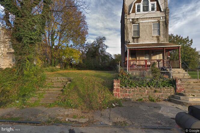 3343 20TH Street - Photo 1