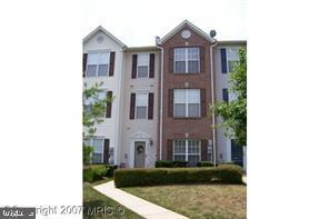 4007 Eastview Court, BOWIE, MD 20716 (#MDPG529380) :: John Smith Real Estate Group