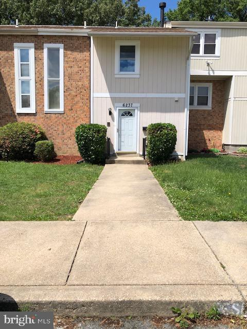 6237 Dimrill Court, FORT WASHINGTON, MD 20744 (#MDPG529386) :: The Gus Anthony Team