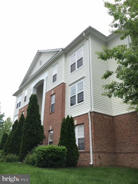 22710 Blue Elder Terrace #203, ASHBURN, VA 20148 (#VALO384826) :: Shamrock Realty Group, Inc