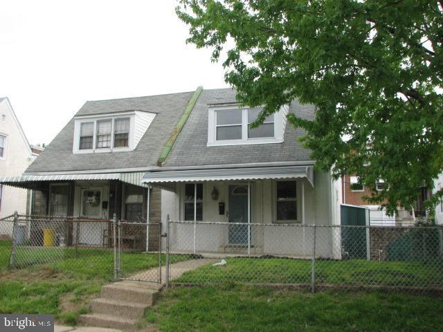 215 Brainerd Boulevard, SHARON HILL, PA 19079 (#PADE492022) :: Kathy Stone Team of Keller Williams Legacy