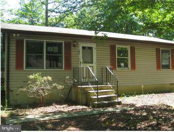 998 Tahoda Trail, LUSBY, MD 20657 (#MDCA169728) :: Corner House Realty