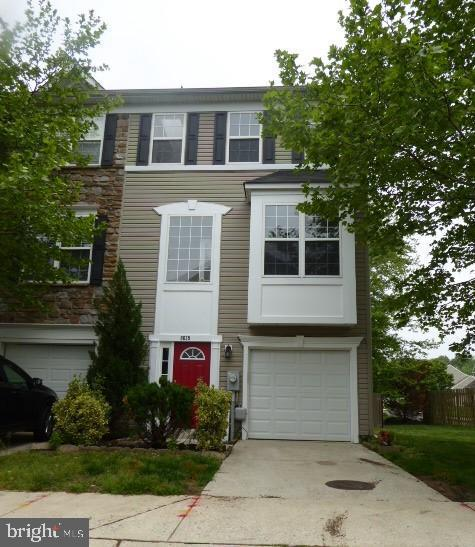 8035 Apple Valley Drive, PASADENA, MD 21122 (#MDAA400854) :: The Speicher Group of Long & Foster Real Estate