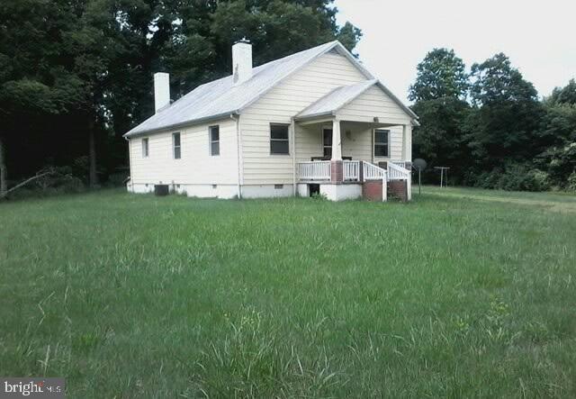 14491 Verdon Road, BEAVERDAM, VA 23015 (#VAHA100778) :: Keller Williams Pat Hiban Real Estate Group