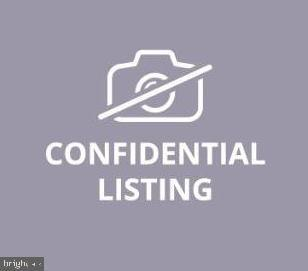 Confidential Business Opportunity - Photo 1
