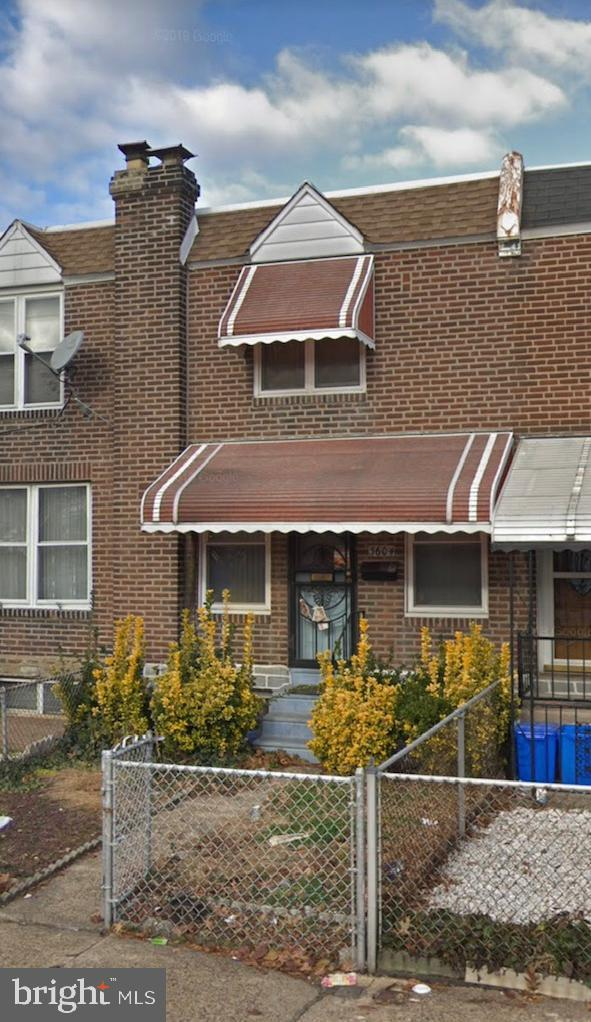 3604 Belgrade Street, PHILADELPHIA, PA 19134 (#PAPH800042) :: ExecuHome Realty
