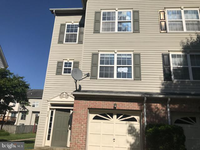 525 Bridgeport Place, PRINCE FREDERICK, MD 20678 (#MDCA169750) :: The Maryland Group of Long & Foster Real Estate
