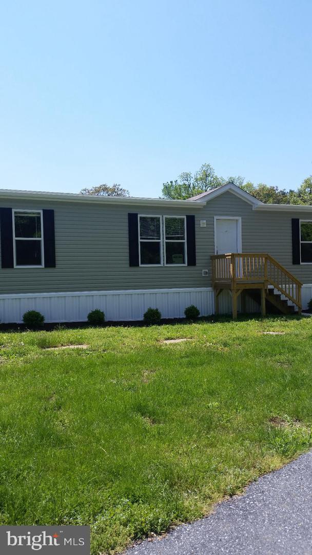 30 Deckert Road, HARRISBURG, PA 17109 (#PADA110824) :: The Joy Daniels Real Estate Group