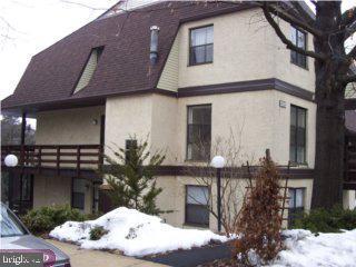295 Shawmont Avenue B, PHILADELPHIA, PA 19128 (#PAPH800142) :: John Smith Real Estate Group