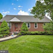 3204 Dekalb Pike, NORRISTOWN, PA 19401 (#PAMC610816) :: ExecuHome Realty