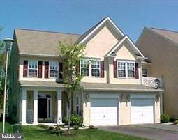 760 Kent Way, SMYRNA, DE 19977 (#DEKT229148) :: The Rhonda Frick Team