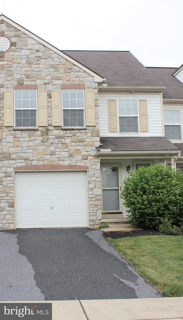 158 Radle Road, HARRISBURG, PA 17112 (#PADA110850) :: Tessier Real Estate