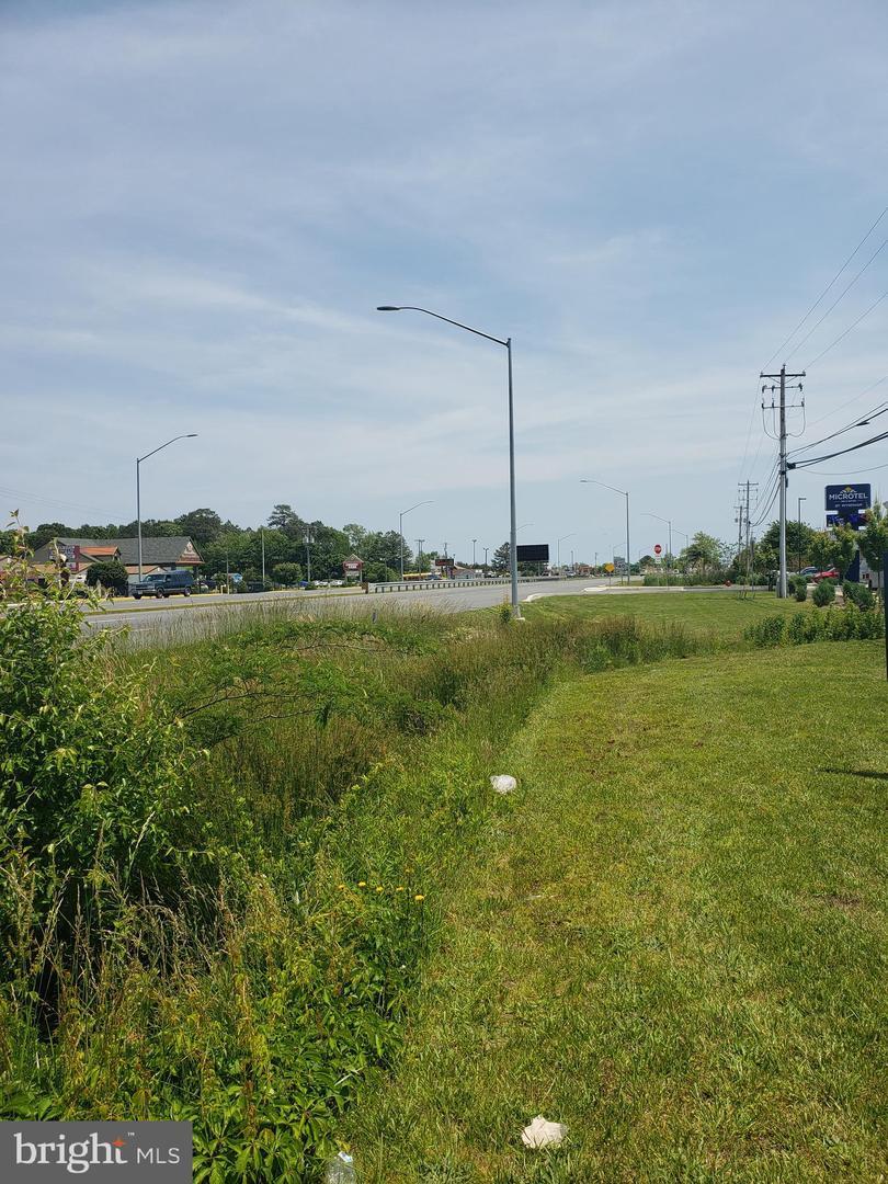 12528 Ocean Gateway Highway - Photo 1