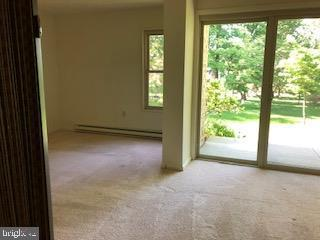 3429 S Leisure World #88, SILVER SPRING, MD 20906 (#MDMC660504) :: The Speicher Group of Long & Foster Real Estate